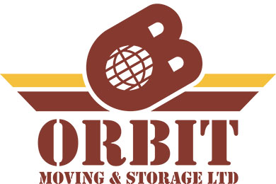 First ORBIT company established in Cyprus
