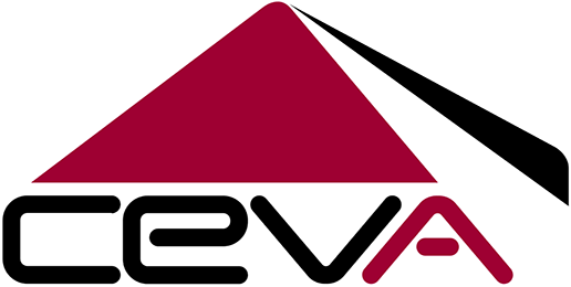 Acquisition of CEVA